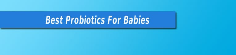 best-probiotics-for-babies