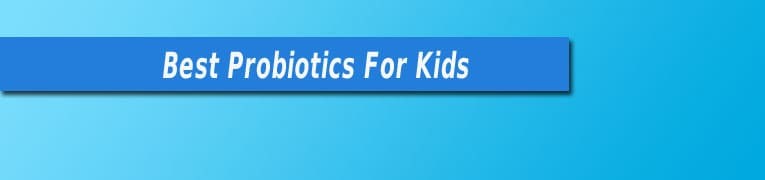 best-probiotics-for-kids