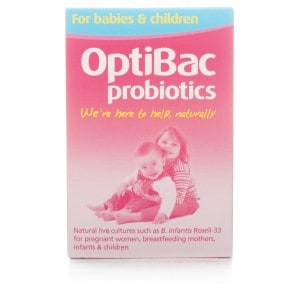 https://supplementry.com/wp-content/uploads/2015/02/optibac-probiotics-for-babies-and-children.jpg