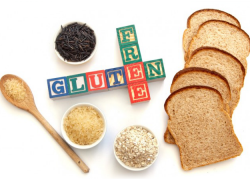 Going Gluten Free? – 5 Things You Should Consider